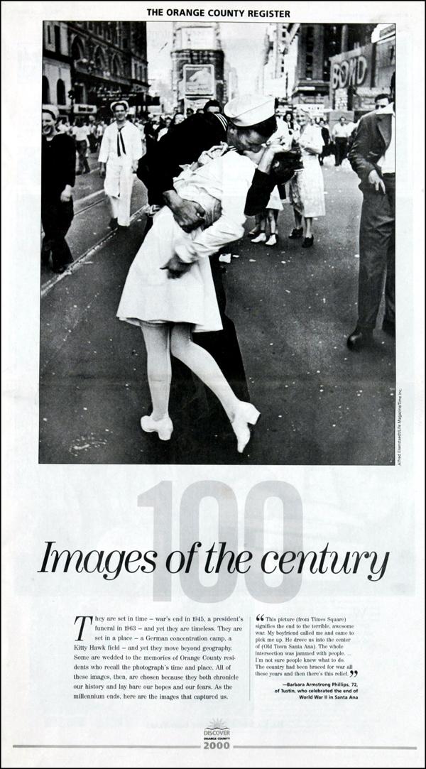 news.century