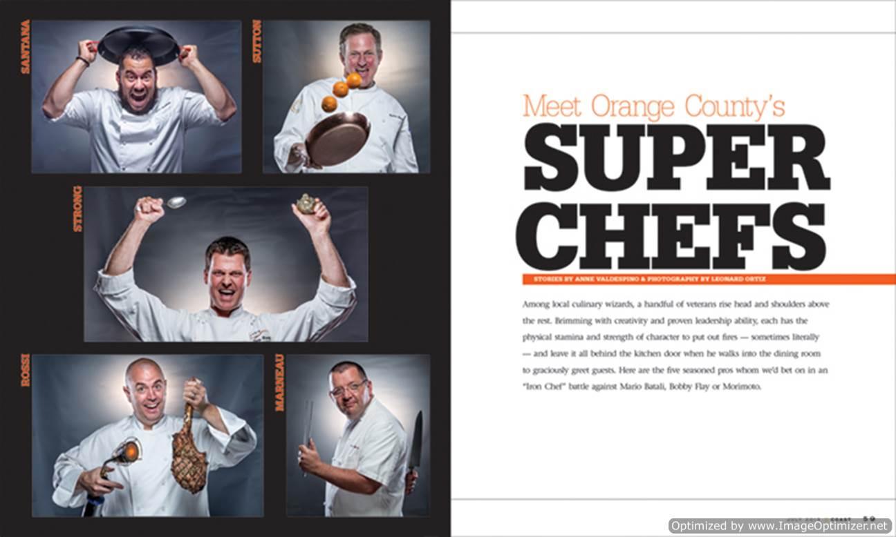 mag.chefs_