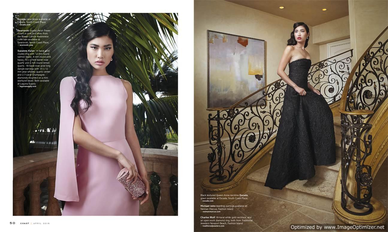 mag.fashion2