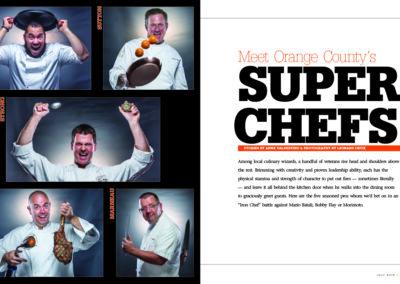 058-64_1Super Chefs-1